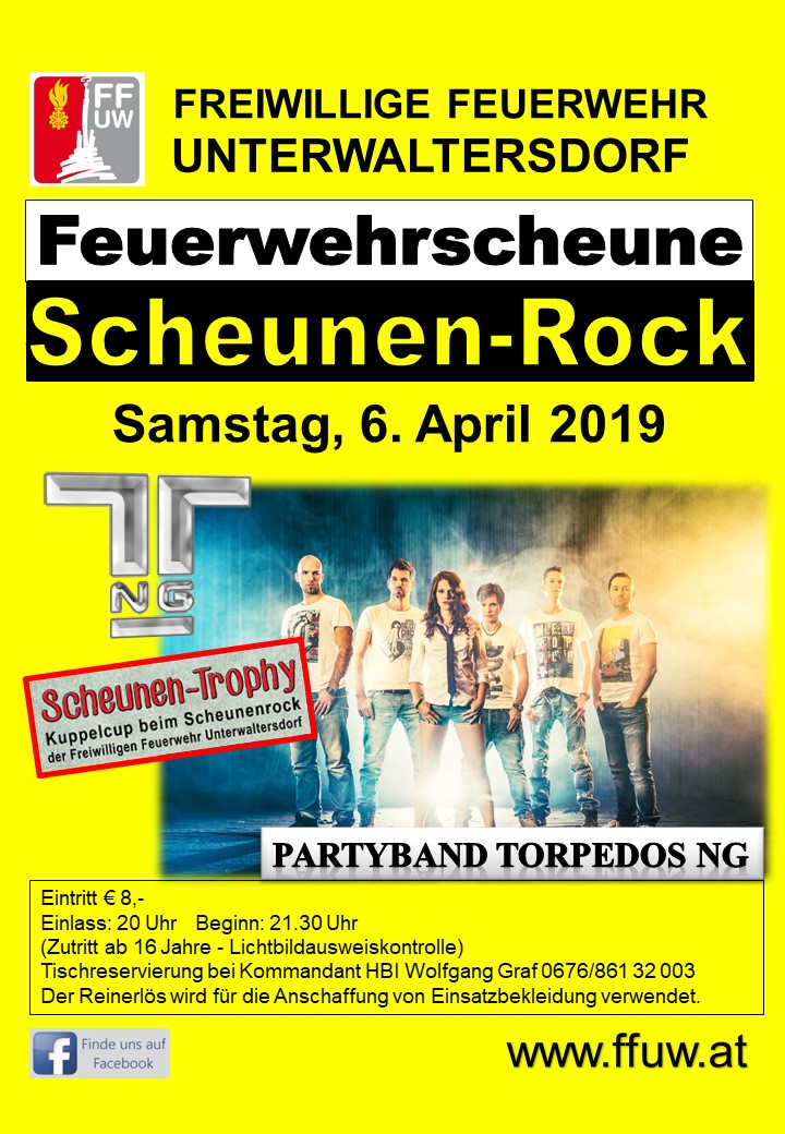 Scheunen-Rock_Plakat_April_2019