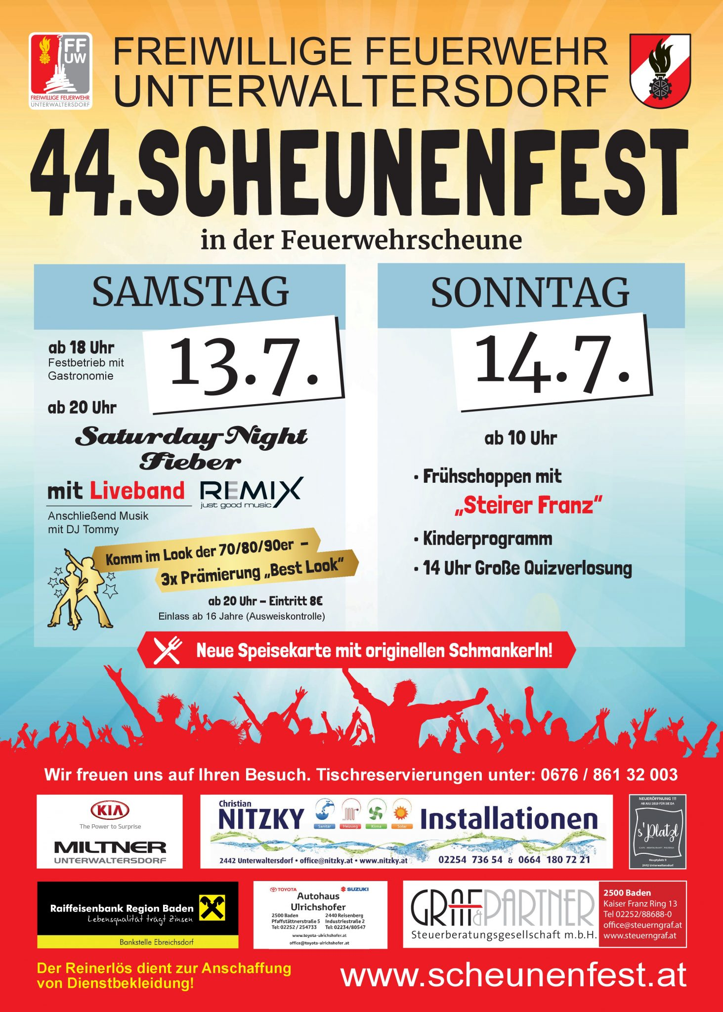 a1_scheunenfest_2019_500x700mm_preview