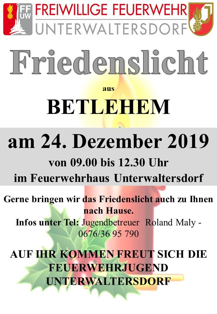 Plakat_Friedenslicht-2019