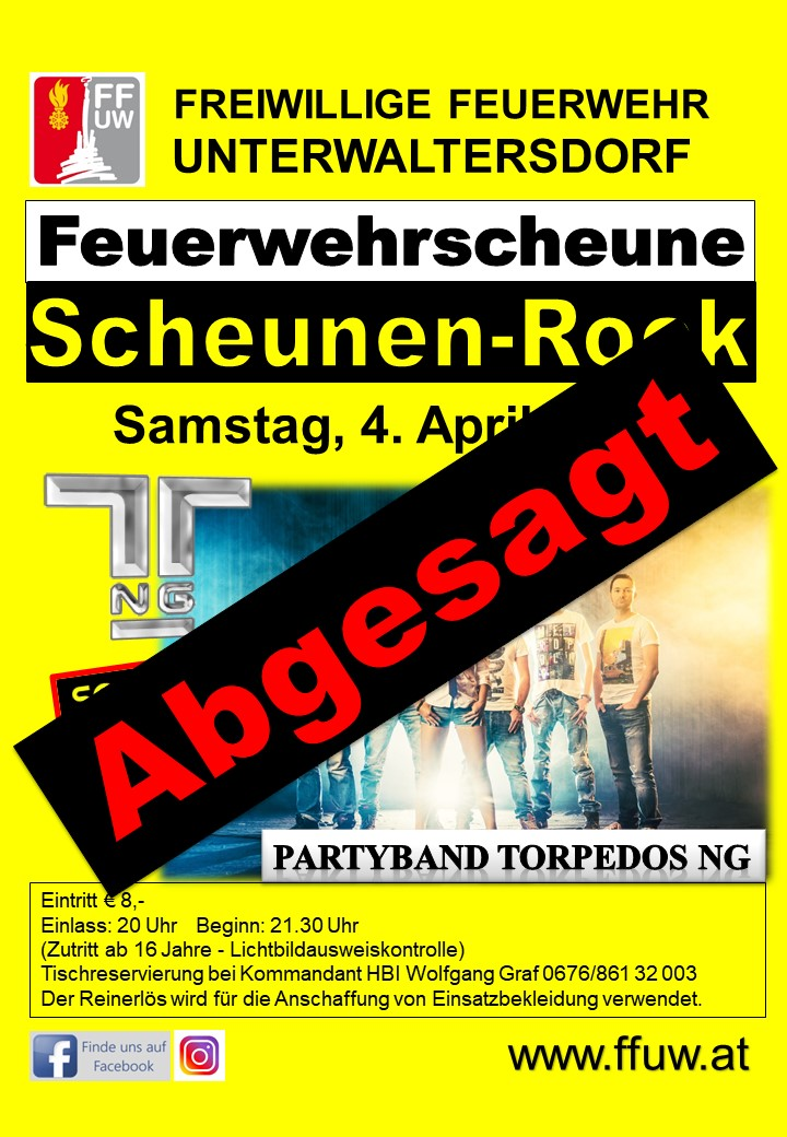 Scheunen-Rock_Plakat_April_2020-Abgesagt